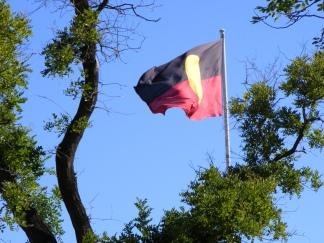 Aboriginal_Flag_-_Victoria_Square