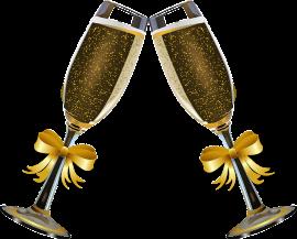 champagne-160867_640