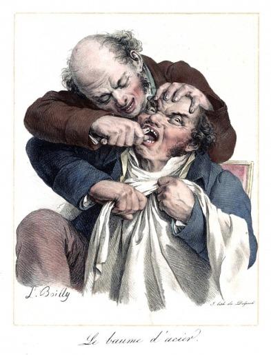 dentistry-316945_640