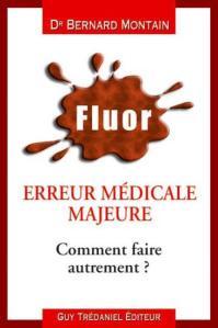 fluor-livre-jpg