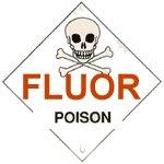 fluor-poison